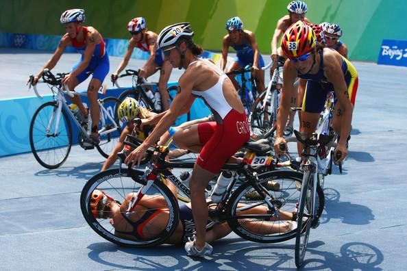 triathlon_olympics