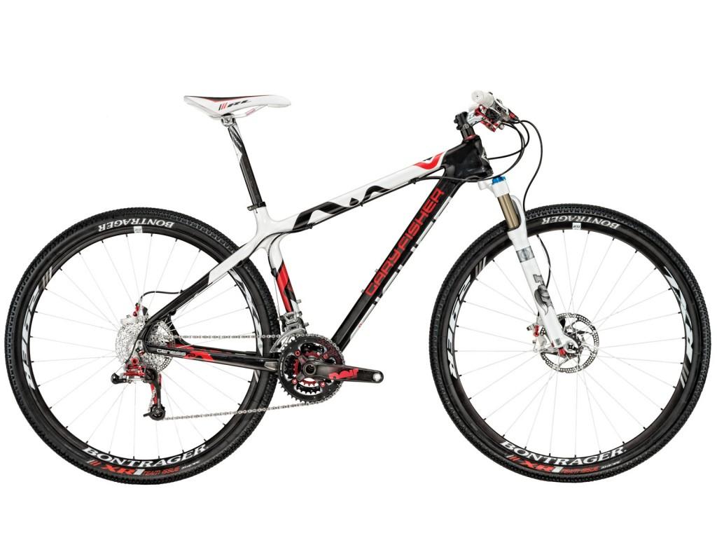 Xterra MTB Mountain Bike/ BTT Mountain Bike cross country Ciclismo BTT Aro 29 29er