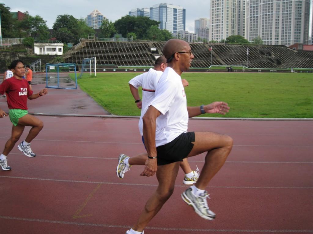 rendimento rápido performance economia de movimento Dicas Corrida correr carboidratos