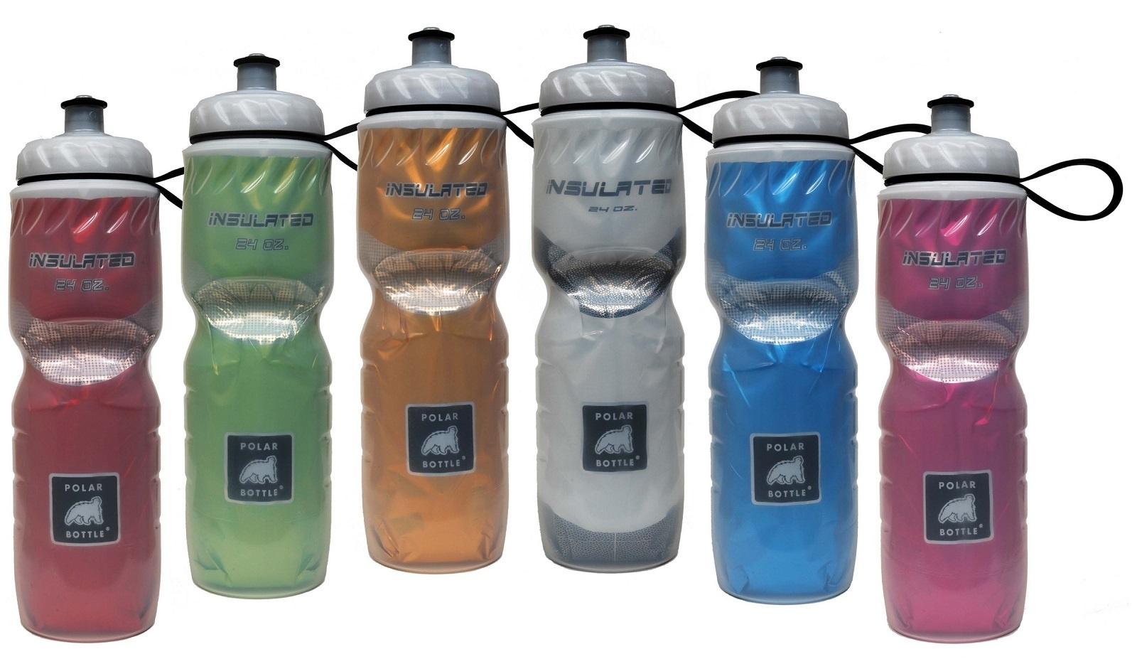Dicas para hidratação